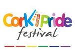 Cork Pride Festival Logo